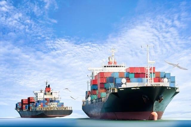 PBL Global Logistics